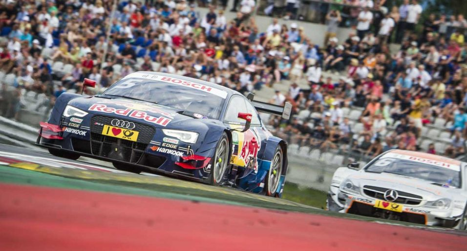 Foto: Philip Platzer/Red-Bull-Content-Pool